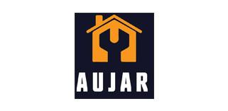 Ek Aujar Solution Pvt Ltd
