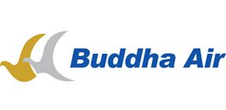 Buddha Air Pvt Ltd