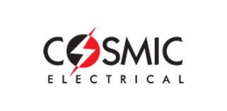 Cosmic Electrical Engineering Associates Pvt Ltd