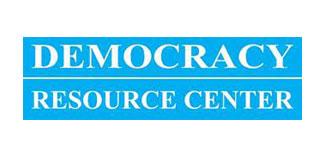 Democracy Resource Center