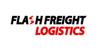 Flash Freight Logistic