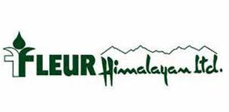 Fleur Himalayan Limited