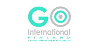 GO International Finland
