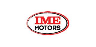 IME Motors Pvt Ltd