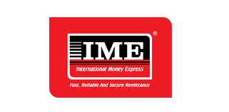 IME Limited