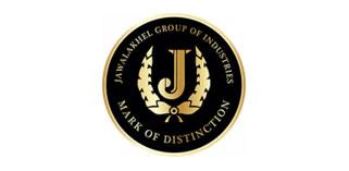 Jawlakhel Group of Industries
