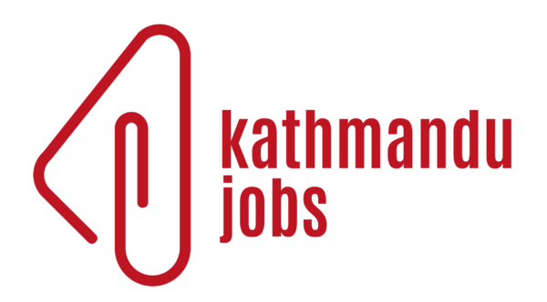 Kathmandu Recruiters Pvt Ltd