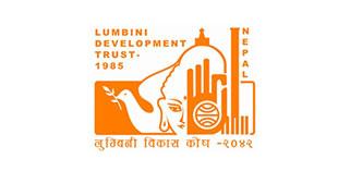 Lumbini Development Trust
