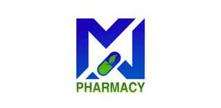 MN Pharmacy