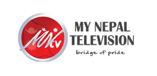 Nepal Fox Multimedia Pty ltd