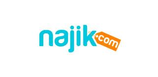 Najik.com