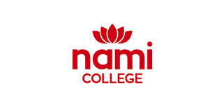 Nami College Limited