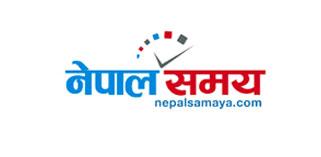 Nepal Samaya Media Pvt Ltd