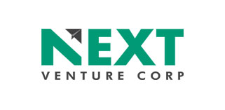 Next Venture Corp Pvt Ltd