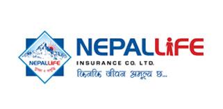Nepal Life Insurance Company Limited