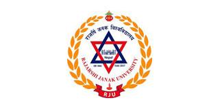 Rajarshi Janak University