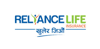 Reliance Life Insurance Limited