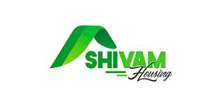 Shivam Housing