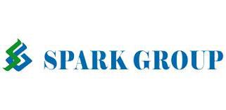 Spark Tours Pvt Ltd