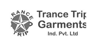 Trance Trip Garment Ind. (P) Ltd.