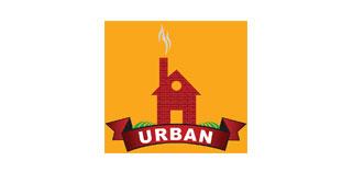 Urban Food Industries Pvt Ltd